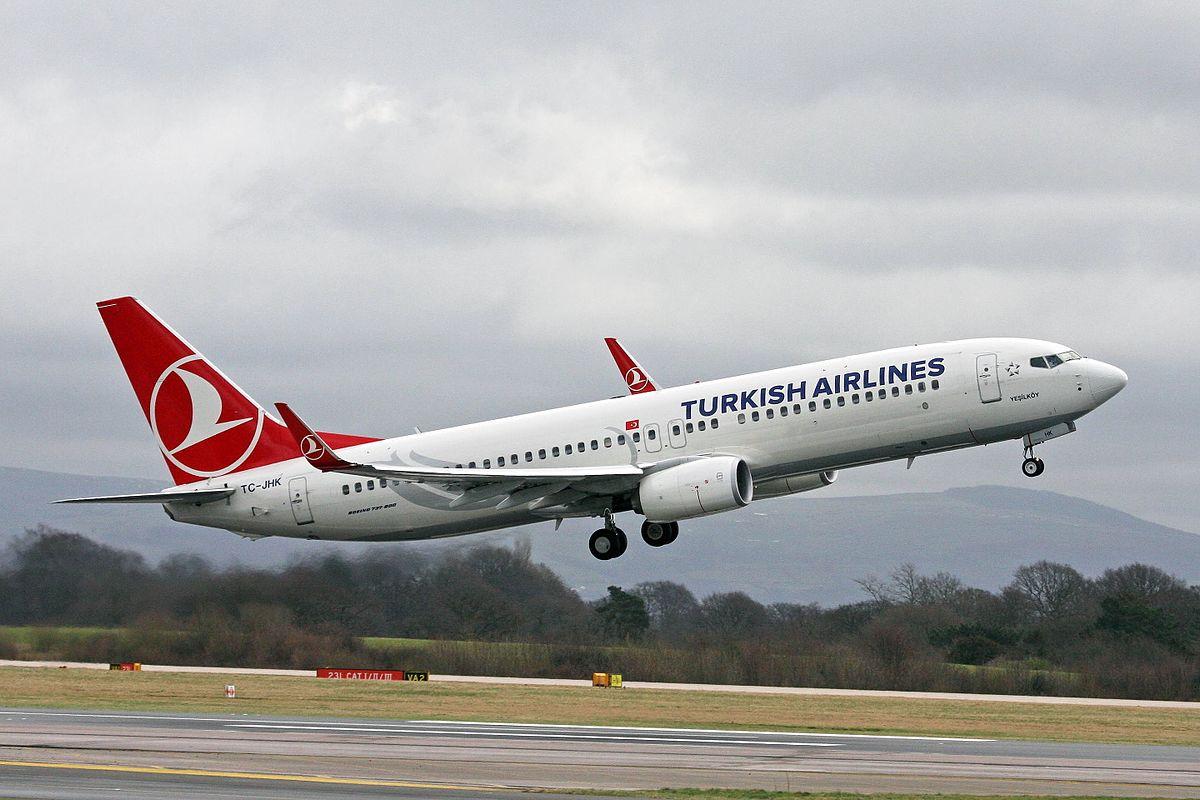 Boeing 737 Next Generation Wikipedia La Enciclopedia Libre