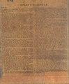 TDKGM 01.063 (6 2) Koleksi dari Perpustakaan Museum Tamansiswa Dewantara Kirti Griya.pdf