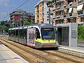 TEB AnsaldoBreda Sirio 007 Torre Boldone 20120712.jpg