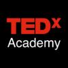TEDxAcademy.png