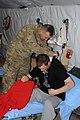 TF Patriot commander pins Purple Heart recipient DVIDS347563.jpg
