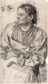 TIROLER BÄUERIN (WOMAN FROM THE TYROL).PNG