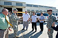 TLC's 'Cake Boss' at Dover AFB 120606-F-BO262-001.jpg