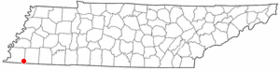 TNMap-doton-Collierville.PNG