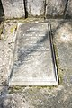 TNTWC - Grave of Charlotte Dunn 01.jpg