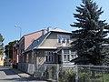TOMASZÓW LUB., AB-085.jpg