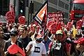 TTIP protest in London.jpg