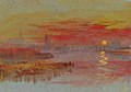 TUR William Turner Sunset Scarlet D24666 10.jpg