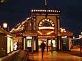 TV6198 eastbournePier.jpg
