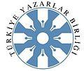 TYB Logo.jpg