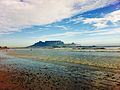 Table Mountain from Tableview Beach.jpg