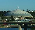 Tacoma Dome.jpg
