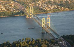 Tacoma Narrows Bridge-1.jpg