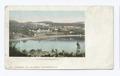 Tadousac, Saguenay River, Que (NYPL b12647398-62686).tiff