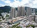 Tai Wai Station Property Site view 202007.jpg