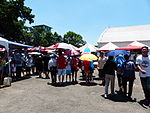 Tainan AFB Open Day Festival 20130810a.jpg