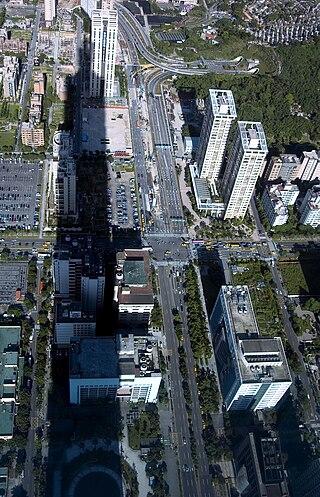 Taipei 1013