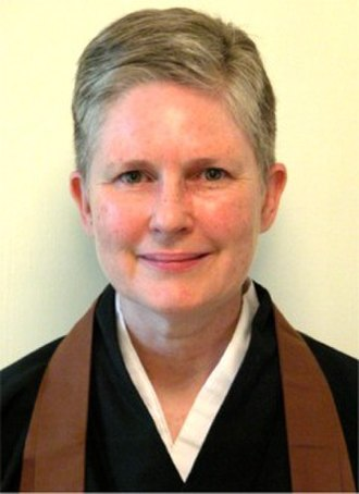 Timeline of Zen Buddhism in the United States - Taitaku Pat Phelan is a Sōtō Zen priest and current abbot of Chapel Hill Zen Center in Chapel Hill, North Carolina.