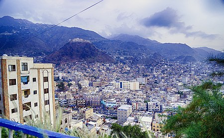 Taiz (14216440017) (cropped).jpg