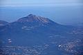 Takachihonomine Volcano 20090207.jpg