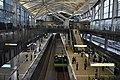 Takanawa Gateway Station 200314m1.jpg