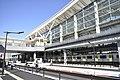 Takanawa Gateway Station 200316a5.jpg