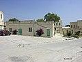 Tal-Handaq School Block14.jpg
