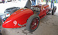 Talbot-Darracq GP - Flickr - exfordy.jpg
