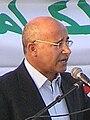 Taleb al Sana2009.JPG