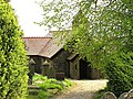 Taliaris Church - geograph.org.uk - 414679.jpg