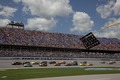 Talladega Superspeedway Race, Talladega, Alabama LCCN2010638575.tif