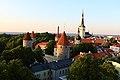 Tallinn 254.jpg