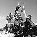 Tallinna tipp 6047 m 18.08.1984.jpg