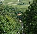 Talstation - panoramio - Immanuel Giel.jpg