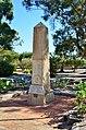 Tambellup War Memorial, 2018 (01).jpg