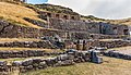 Tambomachay, Cuzco, Perú, 2015-07-31, DD 89.JPG