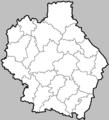 Tambovskaya oblast.png