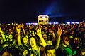 Tame Impala Lollapalooza 2015-6.jpg