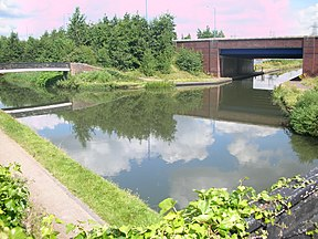 Tame Valley Junction.jpg