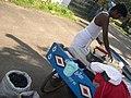 Tamil ironing.jpg