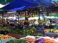 Tamu (Open Market) (3).JPG
