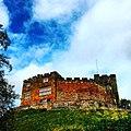 Tamworth castle.jpg