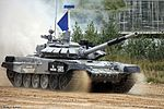 TankBiathlon14final-03.jpg