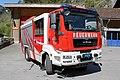 Tanklöschfahrzeug TLF 1.jpg