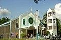 Tarangnan Church.jpg