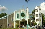 Tarangnan Church.jpg