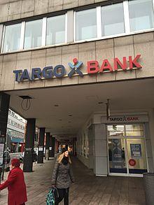 Giropay Targobank