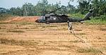 Task Force Iron Knights refueling operation 141221-A-BO458-002.jpg