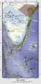 Tasmania undersea minerals.png