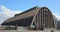 Tate & Lyle sugar silo 6.jpg